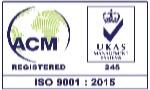 sertifikat acm